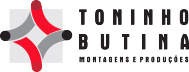 Toninho Butina