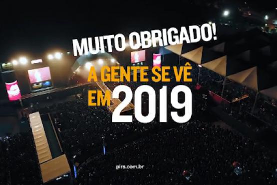 Pedro Leopoldo Rodeio Show 2018