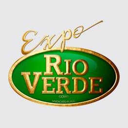 Expo Rio Verde