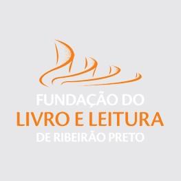 FLLRP