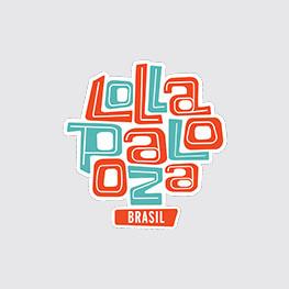 Lolla Palooza