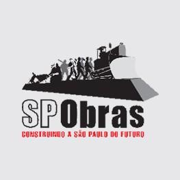 SP Obras
