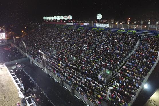 Expo Rio Verde 2019