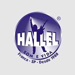 Hallel