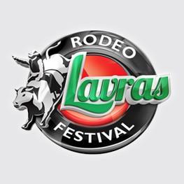 Lavras Rodeo Festival